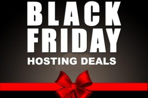 blackfriday-hosting-deals