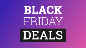 blackfriday-hosting-deals-2019